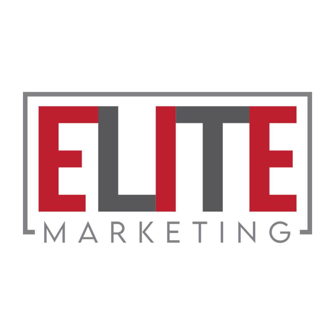 Elite Marketing Club